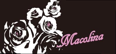 Macolina