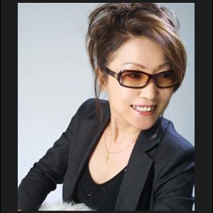 Designer Macolina Kawasaki