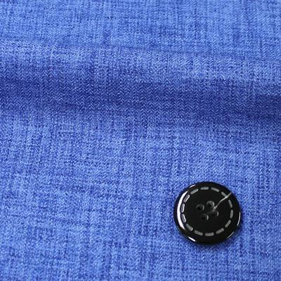 スイス製ブルー無地(49769-7156/MK)