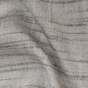 シャンタン風ブラックツイード(28043-3/Y)