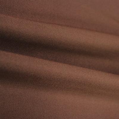 カシドス織ブラウン(28108-1Y)