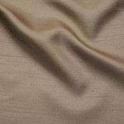シャンタンブラウン(KKF7306-25)