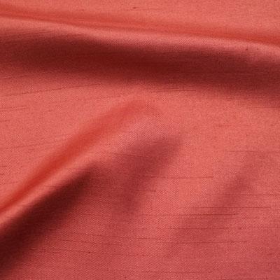 シャンタンオレンジ(KKF7306-49)