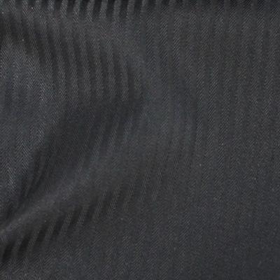 光沢ブラック織柄(P611)