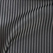 光沢グレー織柄(P612)