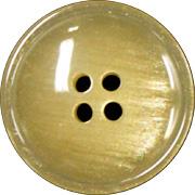 クリーム標準ボタン