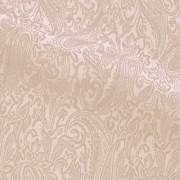 ペーズリー柄ピンク(KKF1026CD-1-80)