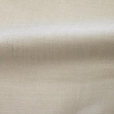 無地アイボリー(KKF4060-4)