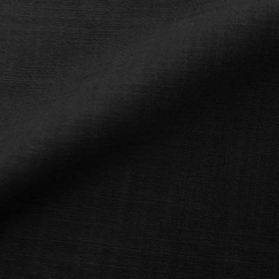 無地ブラック(KKF4065-55-20)