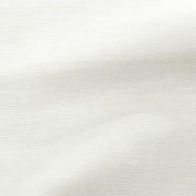 シャンブレーホワイト(KKF4075W-11)