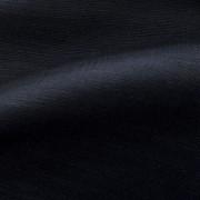 シャンブレーダークネイビー(KKF4075W-19)