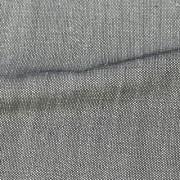 シャンブレーグレー(KKF4075W-6)