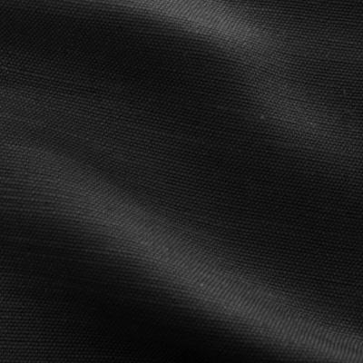 シャンブレーブラック(KKF4075W-7)