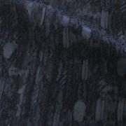 フクレジャカードネイビー(KKF6325-19)