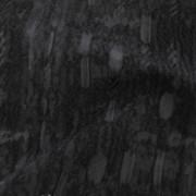 フクレジャカードブラック(KKF6325-20)