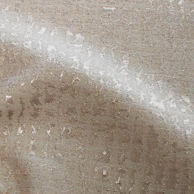 ラメ入りジャカードホワイト×ゴールド(KKF6500-500G-11)