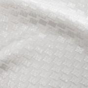 フクレジャカードホワイト(KKF6892-11)