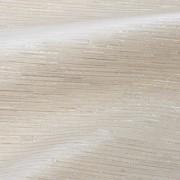 ラメ入りスパンブッチャーホワイト(KKF7223-11-BACK)