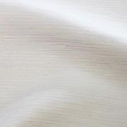 ラメ入りスパンブッチャーホワイト(KKF7223-11-FRONT)