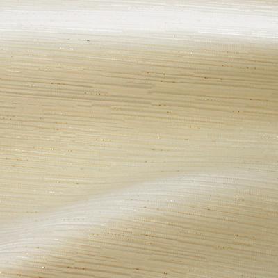 ラメ入りスパンブッチャーベージュ(KKF7223-5-FRONT)