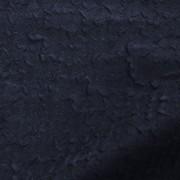 フクレジャカードネイビー(KKF7325-19)
