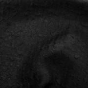 フクレジャカードブラック(KKF7325-20)