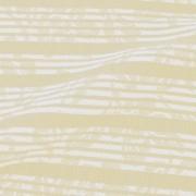 ボーダージャカードベージュ(KKF7950-5/UN1080)