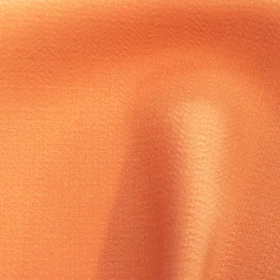 オレンジ無地(KKF8610-70/UN540)