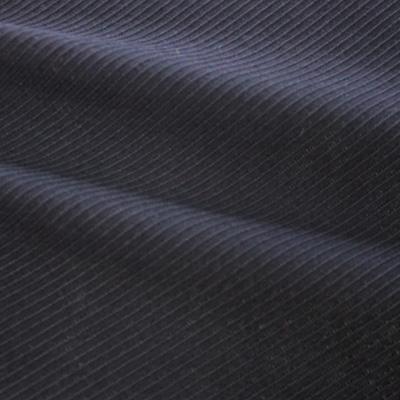 ネイビー 織柄(SS702-1)