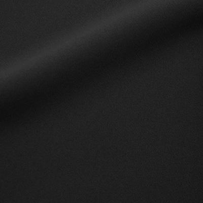 無地ブラック(KKF3496-55-20)