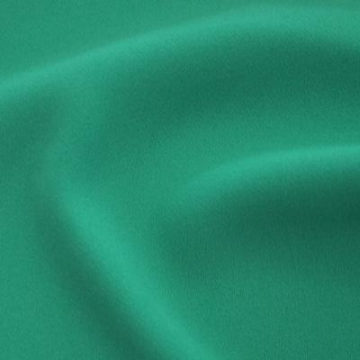 無地ブルー(KKF3496-55-77)