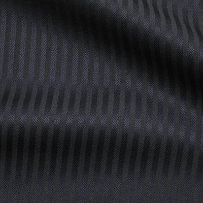 LaserCloth ネイビーヘリンボーン(36615-3)
