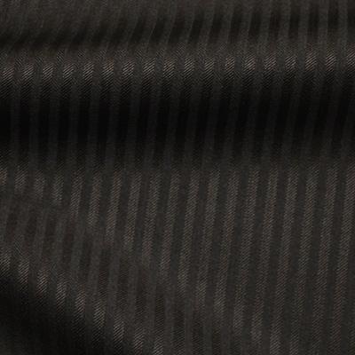 LaserCloth ブラウンヘリンボーン(36615-4)