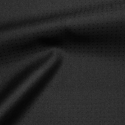LaserCloth ブラック織柄ドット(36615-6)