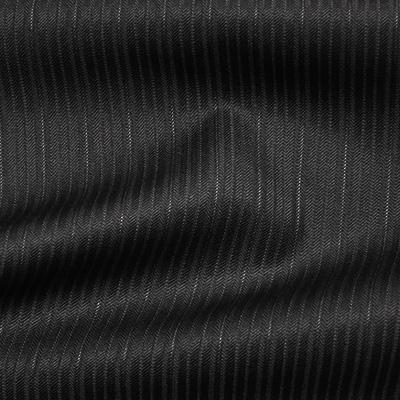 LaserCloth ブラックストライプ(36616-3)