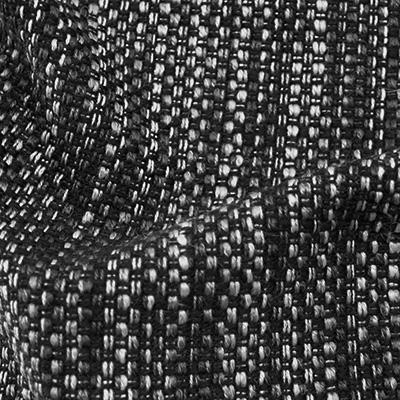 アンゴラツイード グレー(49043-3) / Gray Angora Tweed