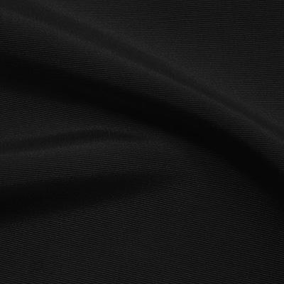 ブラック(KKF6111-58-20)