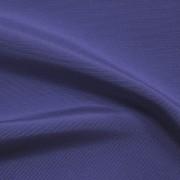 ブルー(KKF6111-58-51)