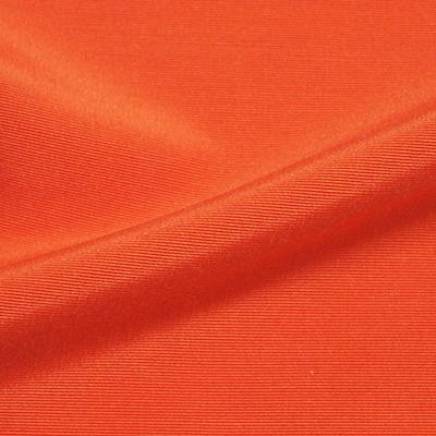 オレンジ(KKF6111-58-70)