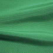 グリーン(KKF6111-58-79)