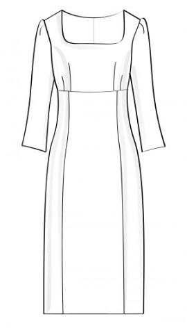 ジェニファー・ロペス(Jennifer Lopez) ワンピースファッション