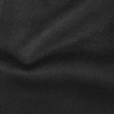カシミヤブラック(W1800) / Black Pure Cashmere