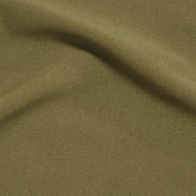 ハイテンションストレッチ ベージュ(KKF5200-58-2) / Beige High Stretch Polyester