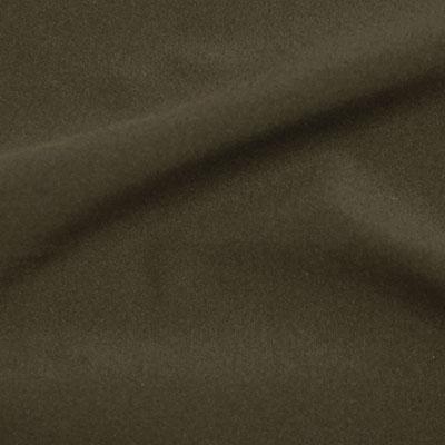 ハイテンションストレッチ ライトブラウン(KKF5200-58-25) / Lt.Brown High Stretch Polyester