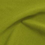ハイテンションストレッチ イエロー(KKF5200-58-32) Yellow High Stretch Polyester