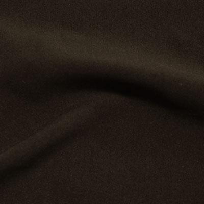 ハイテンションストレッチ ブラウン(KKF5200-58-34) / Brown High Stretch Polyester