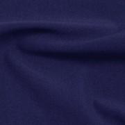 ハイテンションストレッチ (KKF5200-58-51) / Blue High Stretch Polyester