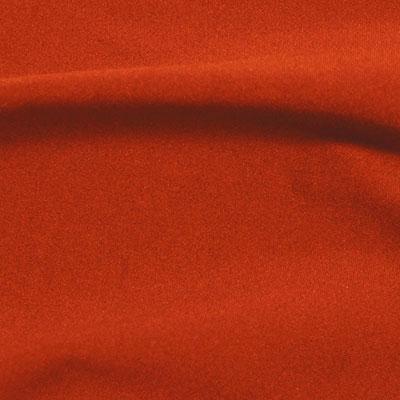 ハイテンションストレッチ オレンジ(KKF5200-58-70) Orange High Stretch Polyester