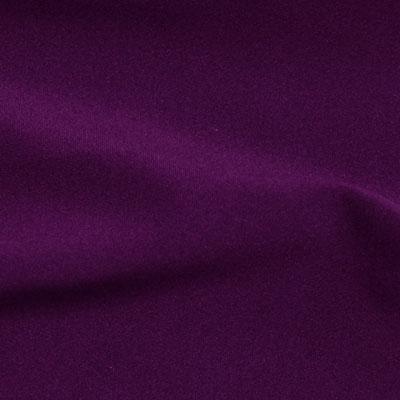 ハイテンションストレッチ パープル(KKF5200-58-74) / Purple High Stretch Polyester