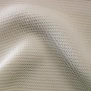 ストレッチワッフル ベージュ(KKF9616-5) / Beige Stretch Polyester